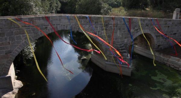 Pontes Perenes – Penalva do Castelo